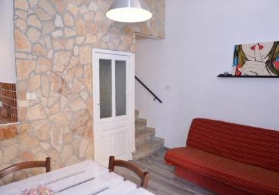 Casa Vacanze Appartamento Casa Guarino